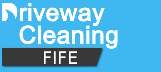 driveway-cleaning-fife.co.uk