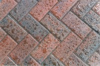 Driveway Cleaning Fife. Patio Cleaning Fife image